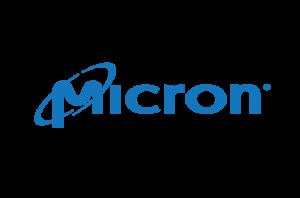 micronlogo