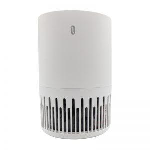 Taotronics TT-AP001 HEPA Air Purifier